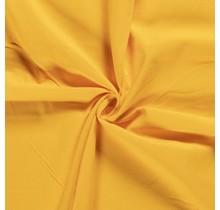 Feincord gelb 144 cm breit