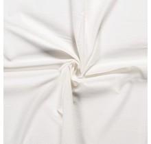 Feincord wollweiss 144 cm breit