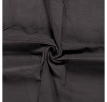 Feincord taupe grau 144 cm breit