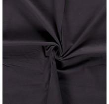 Feincord dunkelgrau 144 cm breit