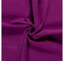 Feincord magenta 144 cm breit