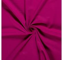 Punta di Milano hot pink 147 cm breit