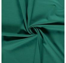 Punta di Milano grasgrün 147 cm breit