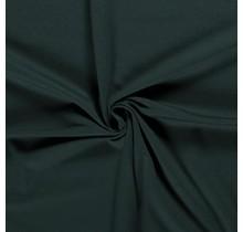 Punta di Milano dunkelgrün 147 cm breit