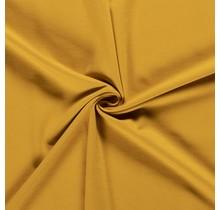 Punta di Milano gelb 147 cm breit