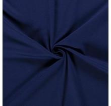 Punta di Milano königsblau 147 cm breit