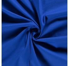 Canvas Stoff königsblau 144 cm breit