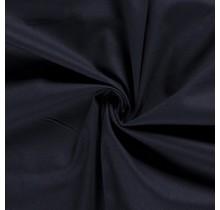 Canvas Stoff navy 144 cm breit