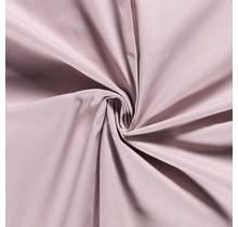 Canvas Stoff altrosa 144 cm breit
