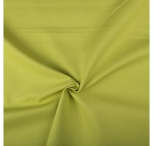 Canvas Stoff mintgrün 144 cm breit