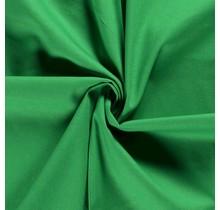 Canvas Stoff grasgrün 144 cm breit