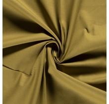 Canvas Stoff oliv 144 cm breit