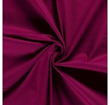 Canvas Stoff magenta 144 cm breit