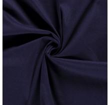 Canvas Stoff carbonfarbe 144 cm breit