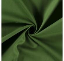 Canvas Stoff dunkelgrün 144 cm breit