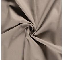 Canvas Stoff beige 144 cm breit