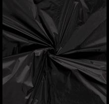 Blackout Verdunkelungsstoff schwarz 150 cm breit