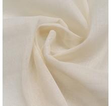 Musselin-Tuch Nesselstoff natur 295 cm breit