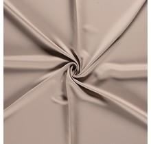Verdunkelungsstoff beige 150 cm breit