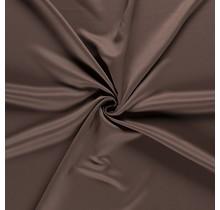 Verdunkelungsstoff braun 150 cm breit