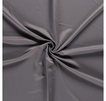 Verdunkelungsstoff mittelgrau 150 cm breit