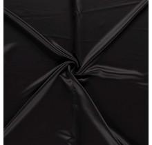 Verdunkelungsstoff schwarz 150 cm breit