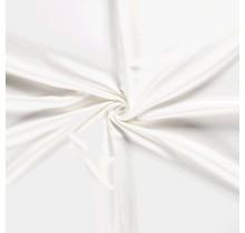 Verdunkelungsstoff grauweiss 150 cm breit
