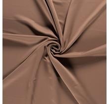 Verdunkelungsstoff kamel 150 cm breit
