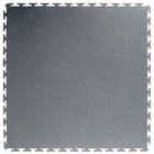 Hamerslag - Donkergrijs - Dikte 4.5mm - Aanbieding 2