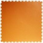 Hamerslag - Oranje - Dikte 5mm - AANBIEDING