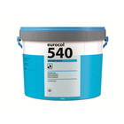 Universele  - PVC lijm - 13 kilo