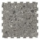 City Design - York - Donkergrijs- Dikte 6.5mm