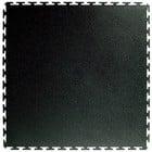 Hamerslag - Zwart - Dikte 4.5mm
