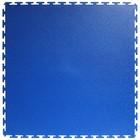 Hamerslag - Blauw - Dikte 4.5mm
