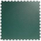 Hamerslag - Groen - Dikte 4.5mm