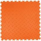 Diamant - Oranje - Dikte 4mm