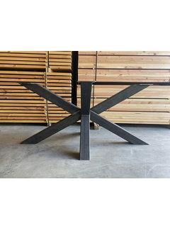 Doinq Matrix  XL onderstel staal