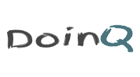 Doinq.nl | voor een stoer en industrieel interieur!