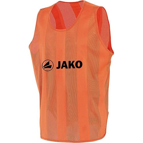 Jako JAKO Overgooier Classic - Oranje