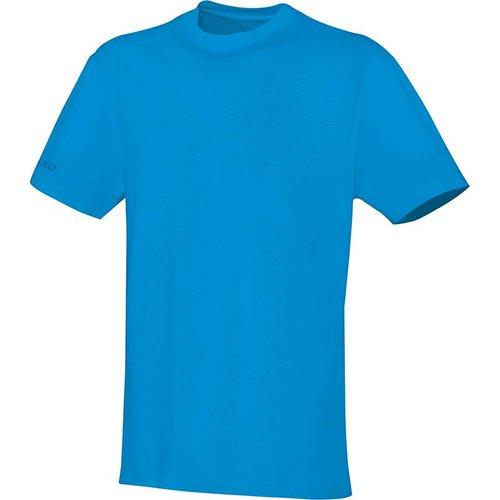 Jako JAKO T-Shirt Team - Jako Blauw