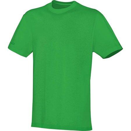 Jako JAKO T-Shirt Team - Zachtgroen
