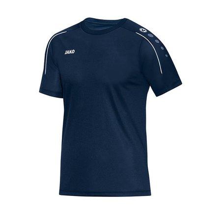 Jako JAKO T-shirt Classico - Marine