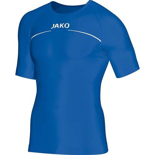 Jako JAKO T-shirt Comfort - Royal