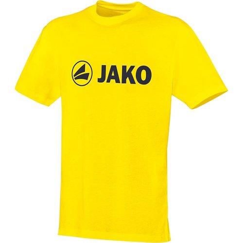 Jako JAKO T-Shirt Promo - Citroen