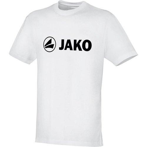 Jako JAKO T-Shirt Promo - Wit