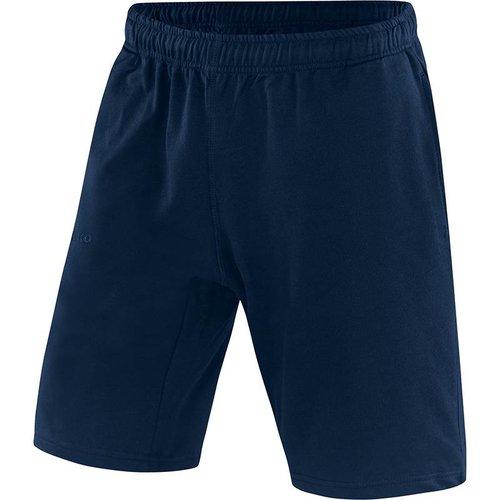 Jako JAKO Jogging shorts Classic Team - Marine