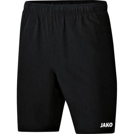 Jako JAKO Short Classico - Zwart
