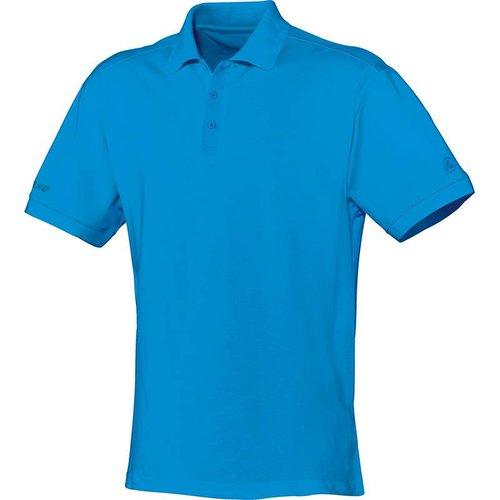 Jako JAKO Polo Classic - Jako Blauw