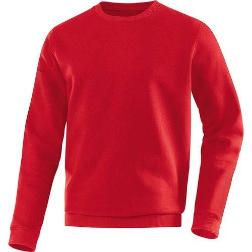 Jako JAKO Sweater Team - Rood