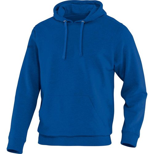 Jako JAKO Sweater met kap Team - Royal